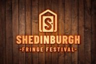 The Shedinburgh Fringe will run August 14 to September 5, 2020