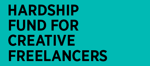 Freelance Hardship Fund Details Published