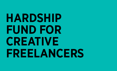 Extra £9m for creative freelancers
