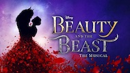 Beauty and Beast's Edinburgh Date